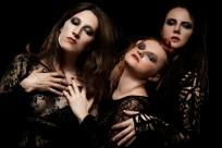 """Gate of Penumbra "" with Dark Soul Dance Theatre"