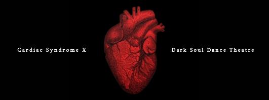 poster cardiac dsdt