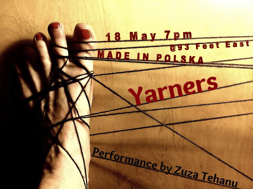 yarners18may