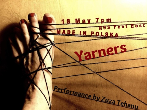yarners18may