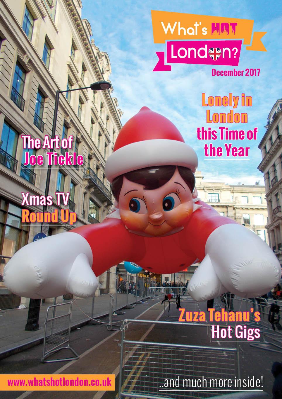 December_cover